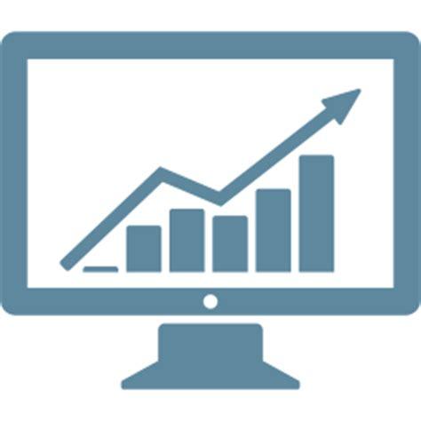 Gci financial software uk
