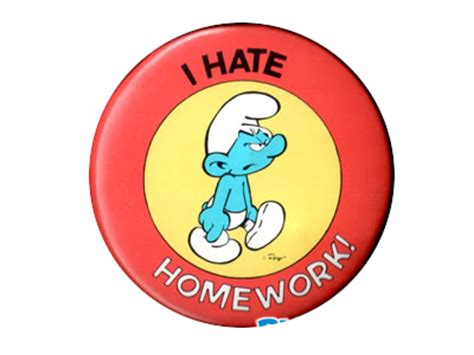 Facts why homework good